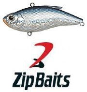 Воблер Zip Baits Calibra 75 #826R