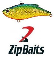 Воблер Zip Baits Calibra 75 #830R