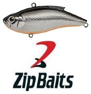 Воблер Zip Baits Calibra 75 #840R