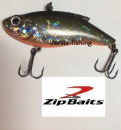 Воблер Zip Baits Calibra 75 #027R