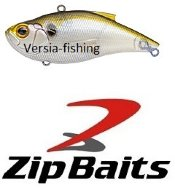 Воблер Zip Baits Calibra Jr 60 #018R