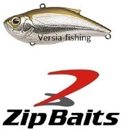 Воблер Zip Baits Calibra Jr 60 #021R