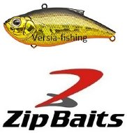 Воблер Zip Baits Calibra Jr 60 #050R