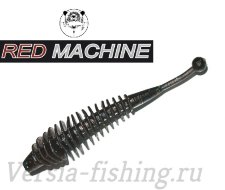 Слаг Red Machine Буратино 2XL 75мм #004 сыр