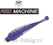 Слаг Red Machine Буратино 2XL 75мм #006 сыр