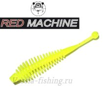 Слаг Red Machine Буратино 2XL 75мм #011 сыр