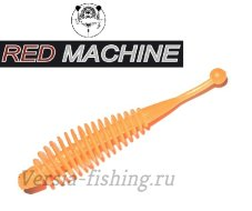 Слаг Red Machine Буратино 2XL 75мм #013 сыр