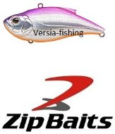 Воблер Zip Baits Calibra Jr 60 #249R