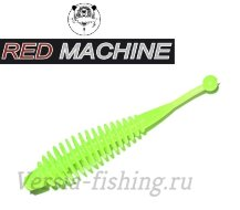 Слаг Red Machine Буратино 2XL 75мм #018 сыр