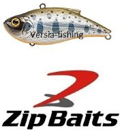 Воблер Zip Baits Calibra Jr 60 #316R