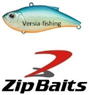 Воблер Zip Baits Calibra Jr 60 #327R