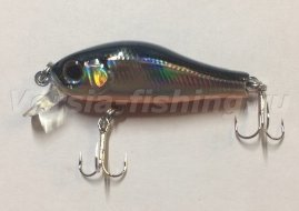 Воблер Zipbaits Rigge 35F 811