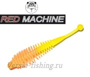 Слаг Red Machine Буратино 2XL 75мм #021 сыр