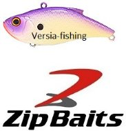 Воблер Zip Baits Calibra Jr 60 #336R