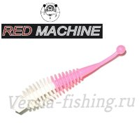 Слаг Red Machine Буратино 2XL 75мм #022 сыр