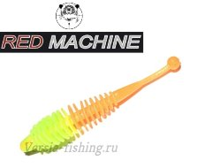 Слаг Red Machine Буратино 2XL 75мм #023 сыр