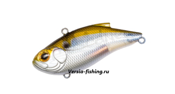 Воблер ZipBaits Calibra Fine 50 7,0гр #018R