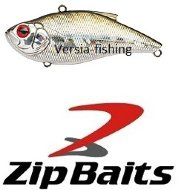 Воблер Zip Baits Calibra Jr 60 #510R