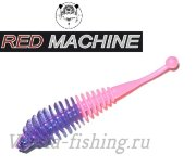 Слаг Red Machine Буратино 2XL 75мм #025 сыр