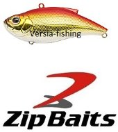 Воблер Zip Baits Calibra Jr 60 #703R