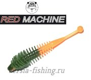 Слаг Red Machine Буратино 2XL 75мм #026 сыр