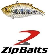 Воблер Zip Baits Calibra Jr 60 #810R