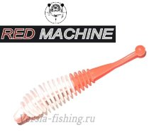 Слаг Red Machine Буратино 2XL 75мм #029 сыр