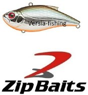 Воблер Zip Baits Calibra Jr 60 #824R