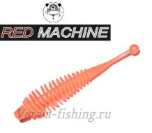 Слаг Red Machine Буратино 2XL 75мм #030 сыр