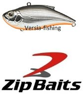 Воблер Zip Baits Calibra Jr 60 #840R