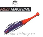 Слаг Red Machine Буратино 2XL 75мм #034 сыр