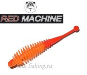 Слаг Red Machine Буратино 2XL 75мм #035 сыр