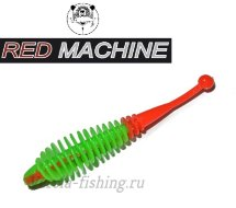 Слаг Red Machine Буратино 2XL 75мм #036 сыр