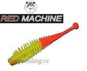 Слаг Red Machine Буратино 2XL 75мм #037 сыр