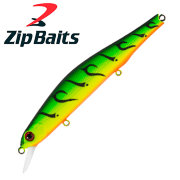 Воблер ZipBaits Orbit 110 SP-SR  цв.070R