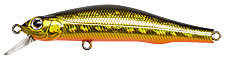 Воблеры ZipBaits Orbit 80 SP-SR № 050R