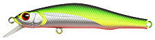 Воблеры ZipBaits Orbit 80 SP-SR № 537R