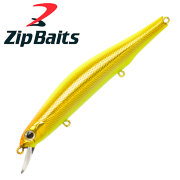 Воблер ZipBaits Orbit 110 SP-SR  цв.713R