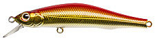 Воблеры ZipBaits Orbit 80 SP-SR № 703R