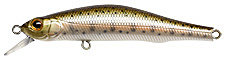 Воблеры ZipBaits Orbit 80 SP-SR № 851R