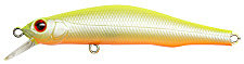 Воблеры ZipBaits Orbit 80 SP-SR № 564R