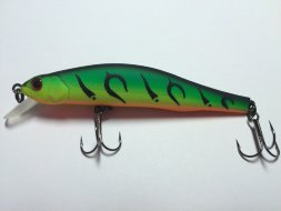 Воблеры ZipBaits Orbit 90 SP-SR № 070