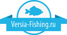 versia-fishing.ru